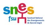 logo_signature2