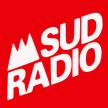 sud-radio-93030
