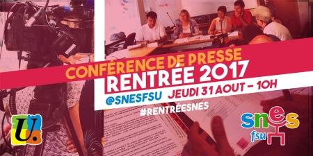 2017-08-31_CONFPRESSE_RENTREE2017_SD_v3